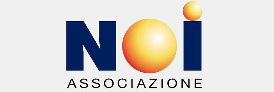 Convenzioni NOI Associazione 2019 1ee7843b699
